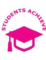 STUDENTS ACHIEVE