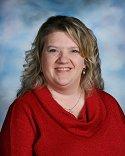 Assistant Principal Ms. Bingay-Lopez